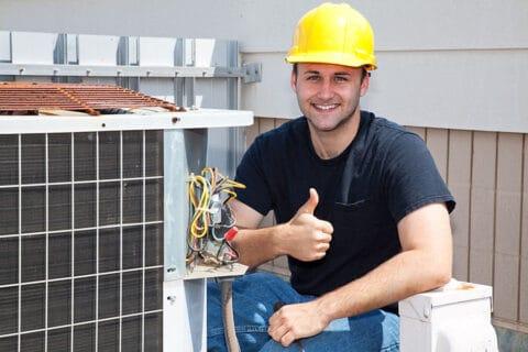 3 Tips on Choosing the Right HVAC Company