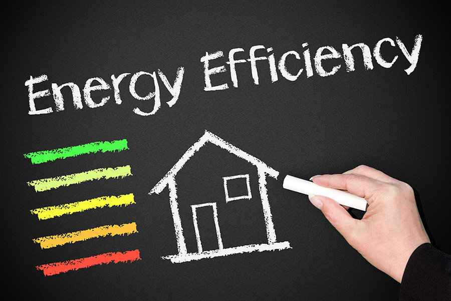 Energy Saving Tips During Warm and Cold Weather