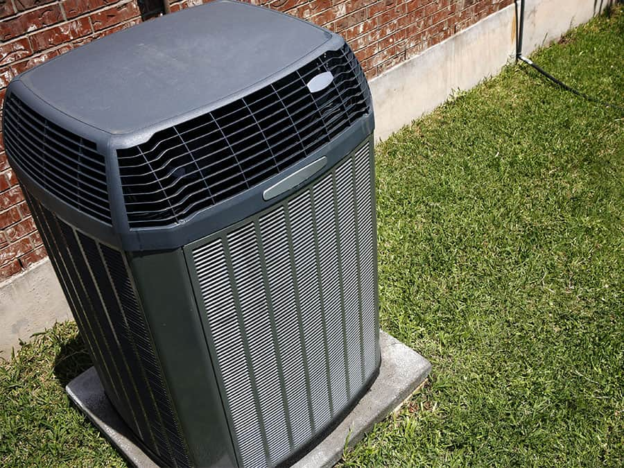 how-to-clean-air-conditioner-coils-san-jose