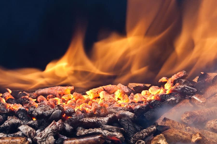 Alternative Home Heating Solutions - TFF HVAC