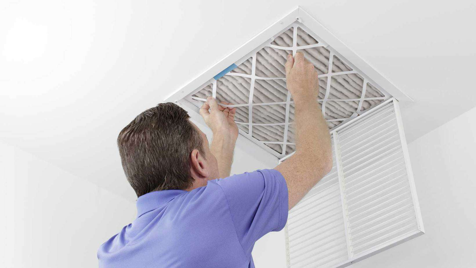 When to Replace Your Air Filter