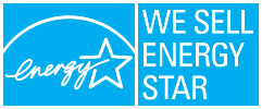 Energy Star - TFF HVAC
