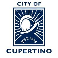 Cupertino - TFF HVAC