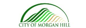 Morgan Hill - TFF HVAC