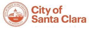 City of Santa Clara - TFF HVAC