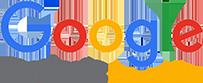 Google Reviews - TFF HVAC