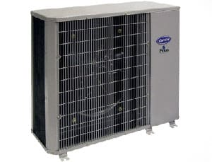 Performance-14-Compact-Central-Air-Conditioner-24AHA4