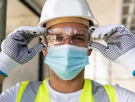 HVAC San Jose Contractors